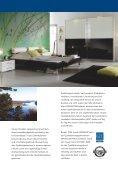HDF/MDF HOMADUR® Holzfaserplatten - Homanit Werk - Seite 3