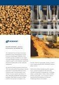 HDF/MDF HOMADUR® Holzfaserplatten - Homanit Werk - Seite 4