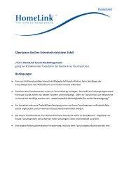 pdf HomeLink Tausch-Ruecktrittsgarantie Dez 2010.pdf zum