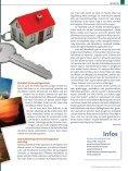 Mein Haus ist auch Dein Haus - HomeLink International - Seite 2