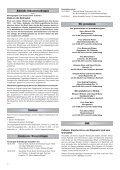 Dr. Battran & Dr. Battran-Mönch - Stadt Aalen - Seite 2