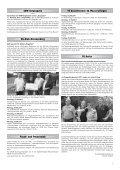 Dr. Battran & Dr. Battran-Mönch - Stadt Aalen - Seite 7