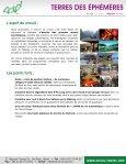 Télécharger le programme (PDF) - Amica Travel - Page 2