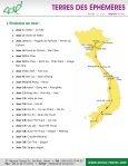 Télécharger le programme (PDF) - Amica Travel - Page 3