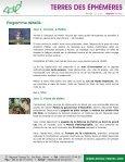 Télécharger le programme (PDF) - Amica Travel - Page 4