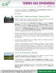 Télécharger le programme (PDF) - Amica Travel - Page 5