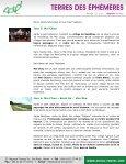Télécharger le programme (PDF) - Amica Travel - Page 6
