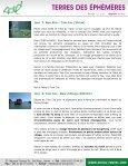 Télécharger le programme (PDF) - Amica Travel - Page 7