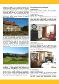 north york moors national park dale keasbeck hill cottage ... - Cundalls - Page 2