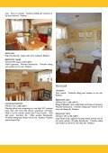 north york moors national park dale keasbeck hill cottage ... - Cundalls - Page 3