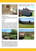 north york moors national park dale keasbeck hill cottage ... - Cundalls - Page 4