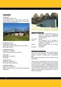 north york moors national park dale keasbeck hill cottage ... - Cundalls - Page 5