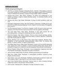 Press release - Medway Open Studios & Art Festival - Page 2