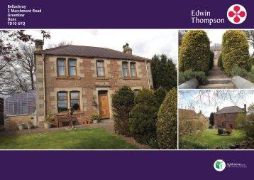 Download PDF - Edwin Thompson