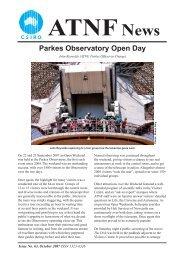 17.5 MB PDF - Australia Telescope National Facility