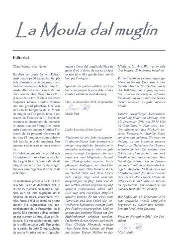 PDF-Datei - muehleftan.ch
