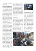 PDF-Datei - muehleftan.ch - Seite 2