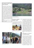 PDF-Datei - muehleftan.ch - Seite 3