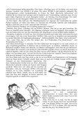 Adel und edle Steine — 1 - Seite 4