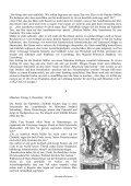 Adel und edle Steine — 1 - Seite 5