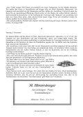 Adel und edle Steine — 1 - Seite 6
