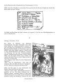 Adel und edle Steine — 1 - Seite 7