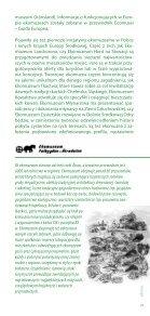 Tutaj - Na Bursztynowym Szlaku - Page 3