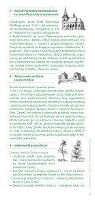 Tutaj - Na Bursztynowym Szlaku - Page 7