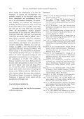 Phytoplanktonic desmids community in Donghu Lake, Wuhan, China* - Page 7