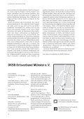 Jahresbericht-2012 - Seite 6