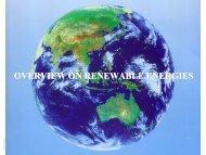 Renewable Overview(Mongolia).pdf