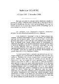Madeleine Delattre - souvenirs de famille - Page 3