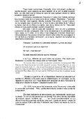 Madeleine Delattre - souvenirs de famille - Page 6
