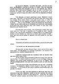 Madeleine Delattre - souvenirs de famille - Page 7