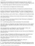 PDF Dokument sehen - Larochette - Seite 2