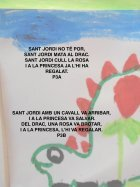 SANT JORDI 2013 - Page 4