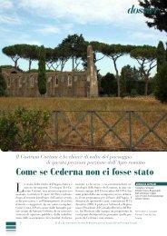 Layout 2 - Italia Nostra