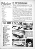 Motor - Iso Rivolta - Page 2
