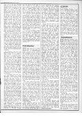 Motor - Iso Rivolta - Page 4