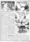Motor - Iso Rivolta - Page 5