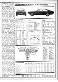 Motor - Iso Rivolta - Page 6