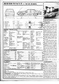 Motor - Iso Rivolta - Page 7