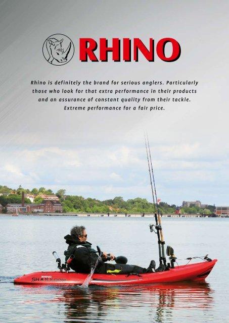 5 x  Boat Fishing Rod Holder Rest Swivel Tilt /& Mounts