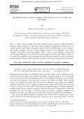 THE PORTUGUESE CHOLERA MORBUS EPIDEMIC OF 1853–56 ... - Page 2