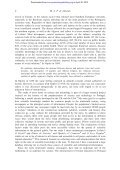THE PORTUGUESE CHOLERA MORBUS EPIDEMIC OF 1853–56 ... - Page 3