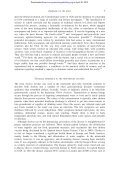 THE PORTUGUESE CHOLERA MORBUS EPIDEMIC OF 1853–56 ... - Page 4