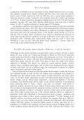THE PORTUGUESE CHOLERA MORBUS EPIDEMIC OF 1853–56 ... - Page 5