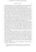 THE PORTUGUESE CHOLERA MORBUS EPIDEMIC OF 1853–56 ... - Page 6