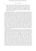 THE PORTUGUESE CHOLERA MORBUS EPIDEMIC OF 1853–56 ... - Page 7