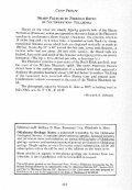 OCTOBER 1976 NUMBER 5 VOLUME 36 - Oklahoma Geological ... - Page 2